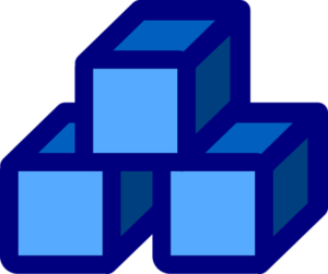 3-D Scaffolds