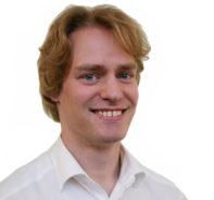 Tobias Fuehrmann