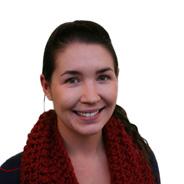 Jaclyn Obermeyer