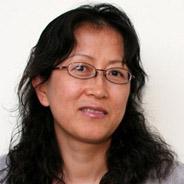 Ying Fang Chen