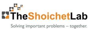Shoichet Lab