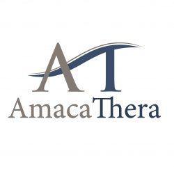 AmacaThera