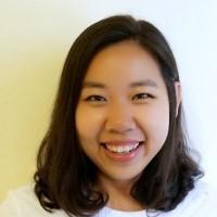 Chang (Amber) Xue